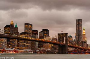 Sunset Storm Over Manhattan.jpg